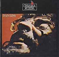Chama Acesa by IVAN LINS