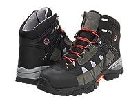 (ティンバーランド)Timberland メンズブーツ・靴 Hyperion WP XL Soft Toe Slate 12 30cm D - Medium [並行輸入品]