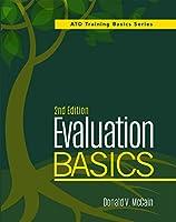 Evaluation Basics (Training Basics)
