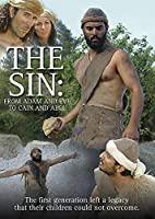 The Sin: From Adam and Eve to Cain and Abel [並行輸入品]