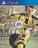 【レジ前でさらに10%OFF】 FIFA 17 -PS4 【2017/3/26迄】