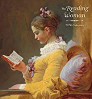 The Reading Woman 2020 Calendar