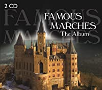 Famous Marches
