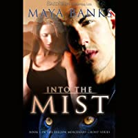 Into the Mist (Falcon Mercenary Group)