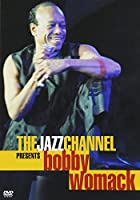 Jazz Channel Presents Bobby Womack [DVD] [Import]