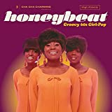 Honeybeat: Groovy 60s Girl Pop