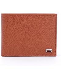f18bf9a0e052 GUCCI 二つ折り財布 通販 | Amazon Fashion