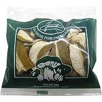 地中海フーズ 乾燥ポルチーニ スタンダード 20g