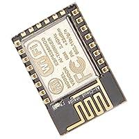 Prament ESP8266 ESP-12EリモートシリアルポートWIFIトランシーバワイヤレスモジュール