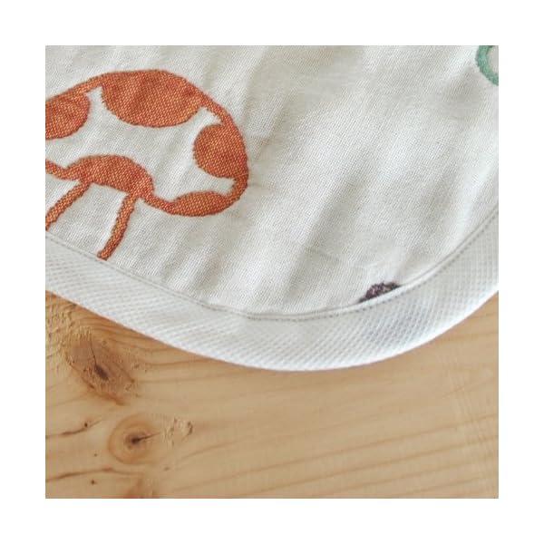 ホッペッタ Hoppetta champign...の紹介画像6