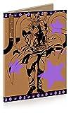 ジョジョの奇妙な冒険スターダストクルセイダース Vol.2 (イベント応募券付、紙製スリムジャケット仕様)(初回生産限定版) [DVD]