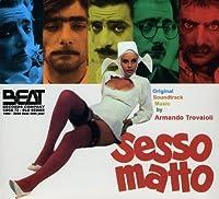 Sessomatto by Armando Trovaioli