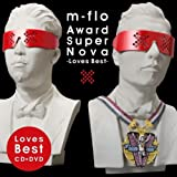 Award SuperNova-Loves Best-(DVD付) 画像