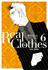 Real Clothes 6 (集英社文庫 ま 6-60)
