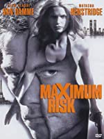 Maximum Risk [Italian Edition]