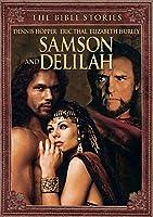 Bible Stories: Samson & Delilah / [DVD] [Import]