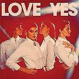 Love Yes/ltd Deluxe Ed [Analog]