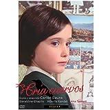 カラスの飼育 カルロス・サウラ HDマスター [DVD]