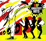 V.I.P GREATEST HITS