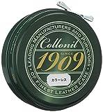 [コロニル] Collonil 1909 ワックスポリッシュ 75ml CN044030 (C...