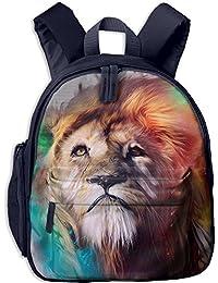 Super Lion ランドセル 全2色 新入学 入学祝い オシャレ 無地 かわいい アウトレット 新しい 防水仕上げ Schoolbag 通学 2018年新学期お祝い
