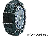 タイヤチェーン 175R13LTのタイヤに適合! MD0405S