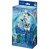 『初音ミク -Project DIVA- X』アクセサリーボックス for PlayStationVita