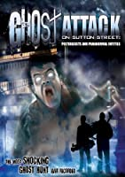 Ghost Attack on Sutton Street: Poltergeists [DVD] [Import]