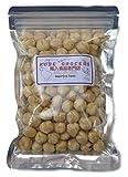 ヘーゼルナッツ 150g 無塩ロースト アメリカ産 コウベグロサーズ