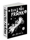 フランク白黒ストーリーズ