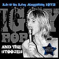 Live in LA 73【CD】 [並行輸入品]