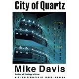 History of Quartz