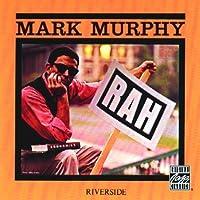 Rah! by Mark Murphy (1994-03-10)