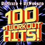 Total Eclipse of The Heart (Workout Remix + 161 BPM)