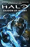 HALO: Shadow of Intent (English Edition)