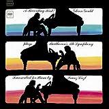ベートーヴェン:交響曲第5番「運命」(リスト編曲ピアノ版)(期間生産限定盤)