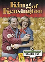 King of Kensington: Season One (2007)