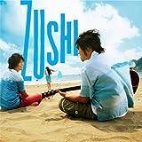 ZUSHI 夏休みパック(DVD付) 画像