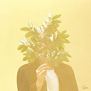 French Kiwi Juice【国内盤】