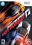 Need for Speed Hot Pursuit-Nla