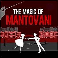 Magic of Mantovani
