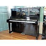 ヤマハ 中古 アップライトピアノ UX