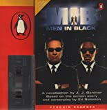 *MEN IN BLACK (CASS PACK)          PGRN2 (Penguin Joint Venture Readers)