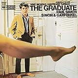 卒業 オリジナル・サウンドトラック(期間生産限定盤) 画像