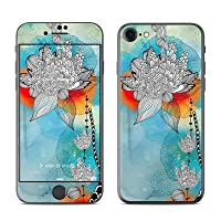 【Decalgirl】iPhone8用スキンシール【Coral】