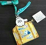 ディズニー バケーションパッケージ パスケース