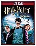 ハリー・ポッターとアズカバンの囚人 (HD-DVD) [HD DVD]