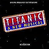 Titanic-the Musical/