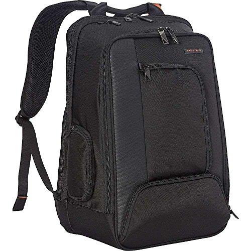 (ブリッグスアンドライリー) Briggs & Riley メンズ バッグ バックパック・リュック Verb 2 Accelerate Backpack 並行輸入品