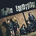 EMOTION(CD DVD)
